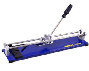 cortador irwin 300