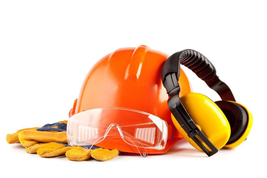 3ce923c79e093 Os equipamentos de proteção individual (EPI) tem como principal objetivo  prevenir acidentes de trabalho. Preservando sua segurança e saúde física!