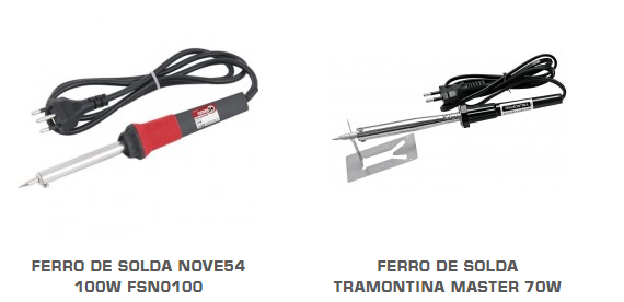 ferro_de_solda